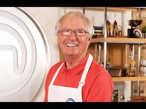 Syd Little Life Story Interview - Steamer Pub Fleetwood HD Video
