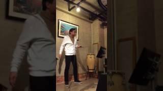 【3巡目】 【勝手にしやがれ/沢田研二】歌唱:サダキ かおりさんが幹...