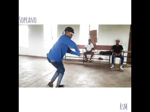Milano dance