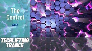 Techlifting Trance - Bass hunter - The control - Free FLP - Download MP3 - no copyright music