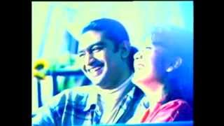 Ashraff - Gadis Melayu [Official Music Video]