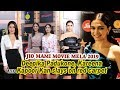 Jio MAMI Movie Mela 2019 | Deepika Padukone, Kareena Kapoor Kan slays on red carpet