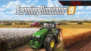 comment gagner de l argent sur farming simulator 2021 ps3
