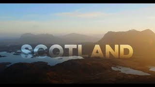 Scotland is Now - Destination Scotland