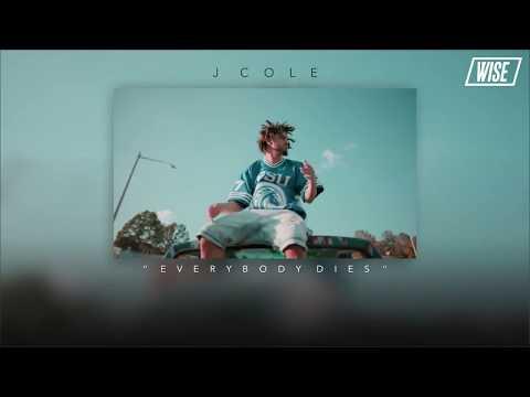 J. Cole - Everybody Dies (Subtitulado Español) | Wise Subs