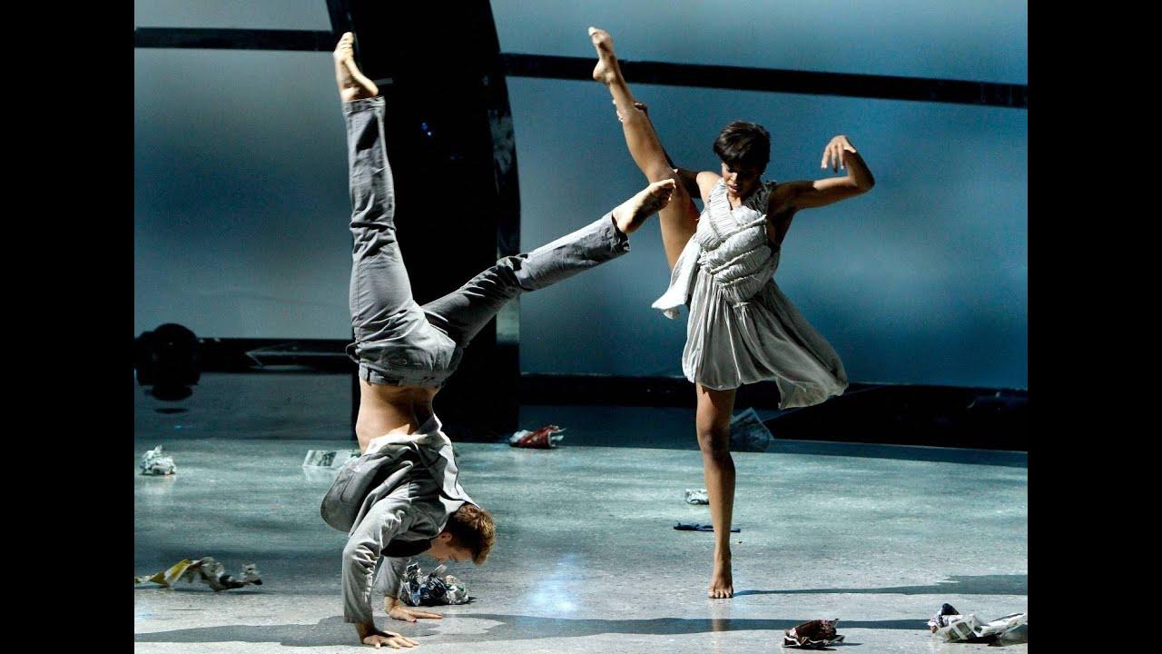 Download a Dance School Progress Report Template