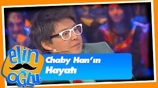 Chaby Han Kimdir? - Elin Oğlu 1. Bölüm