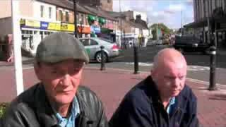 Homelessness in Thurrock: Part One