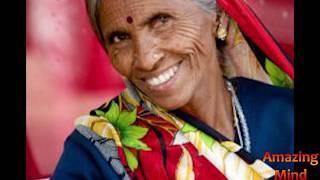 Что означает Красная ТОЧКА у женщин ИНДИИ? БИНДИ