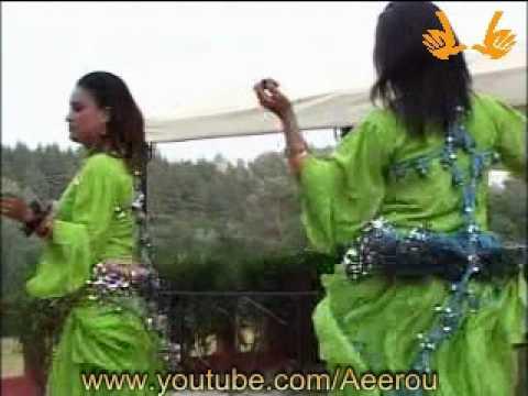 9hab maroc 2013 choha hibatubecom - 5 2