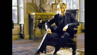 Divine Comedy- A Woman of the World
