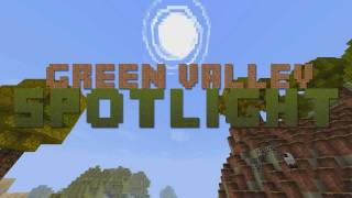 Green Valley Spotlight_ Episode 1