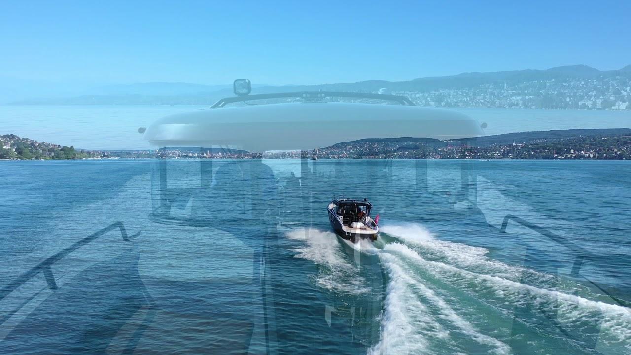 Download Alex Lake Zürich   Switzerland