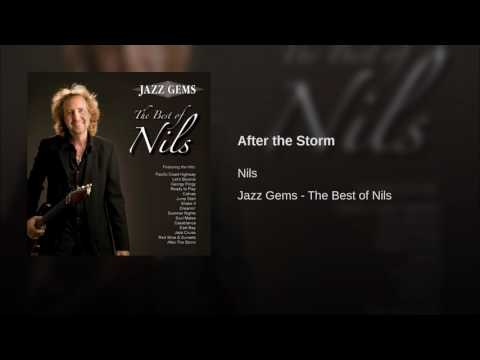 NilsAfter the Storm