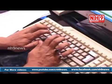 Pakistan's hacker started cyber attack on India| NH9 News