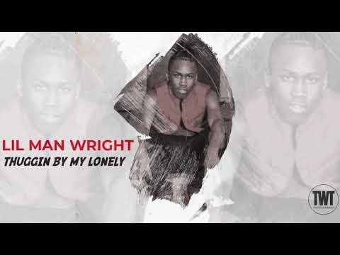 "LilMan Wright- ""Thuggin"