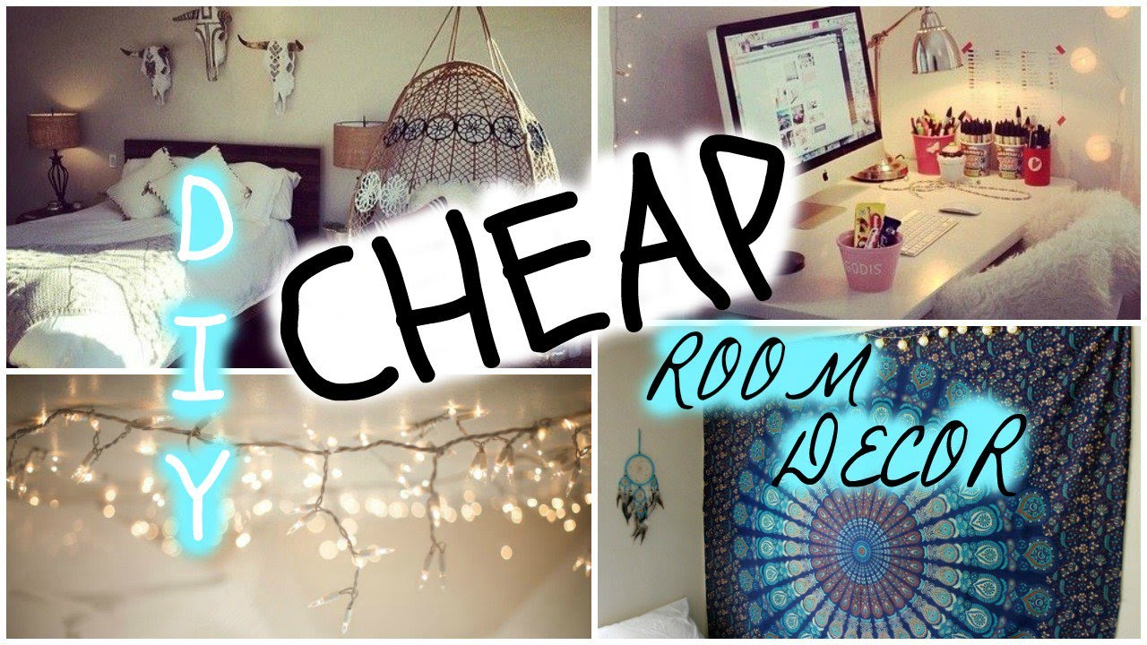 bts room decor cheap room decor for students urban outfiters inspired - Cheap Room Decor