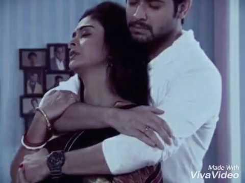 Vikram Chatterje + Solanki Roy