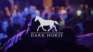 Dark Horse New Year Show | Moscow 2014/12/28