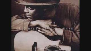 Watch Eric Bibb Shine On video