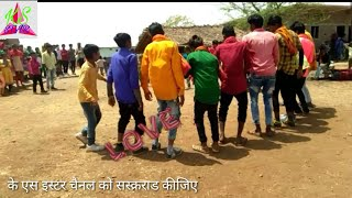 adivasi-video-dance-timli-star-narbda-seogh-dora-dhagh-karavjo-cori-perm-2018-full-hd
