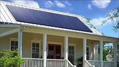 Best NYC Solar Companies: New York Solar Installer Partners w/ ELITE Sunpower