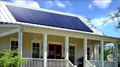 Best NYC Solar Companies: New York Solar Installer Partners w/ ELITE Sunpower