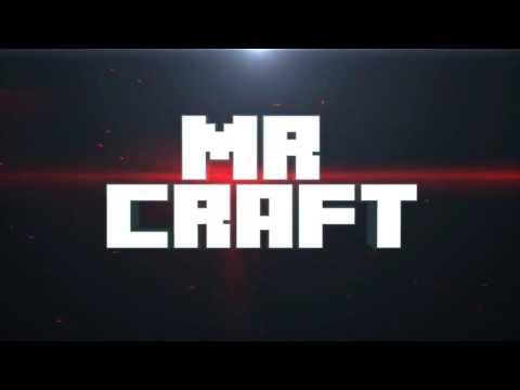 Intro de mr. Craft