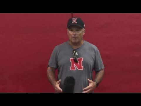 HOL VIDEO: Mark Banker recaps day 14