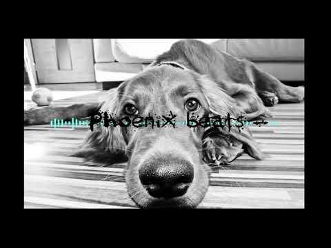 Beat instrumental hip hop - Old school (Mejor Que Ayer)  PROD: phoenix