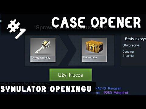 скачать игру Case Opener - фото 7