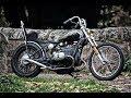 Bmw R 80 Rt Chopper Baujahr 1982 Custombike