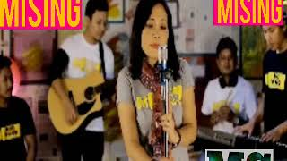 NEW MISING SONG MP3 2018 SONG NEW ROMANTIC SONG