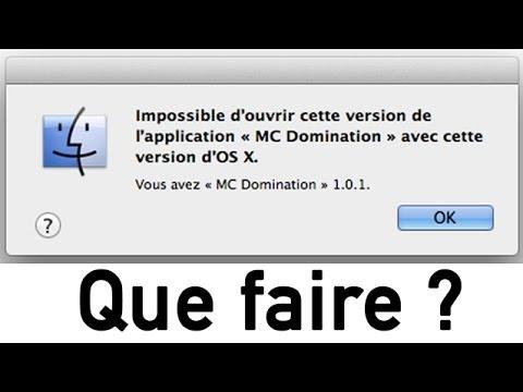 Comment ouvrir un fichier RAR sur Mac : - YouTube