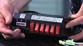 whelen pccs9np control box 1 55