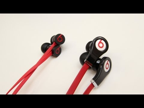 Beats By Dre Tour Fake Review