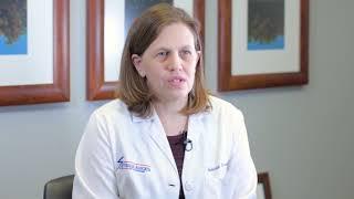 Heather's Story: Gallbladder removal