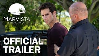 Sinister Stalker - Official Trailer - MarVista Entertainment