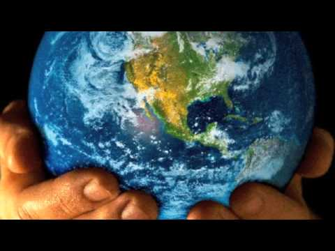 how can i help save the earth 20 simple things you can do to help after the environmental devastation we have put earth through you can do to help save our planet is.
