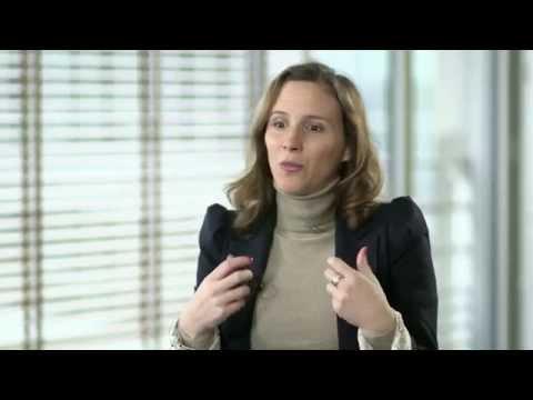 Etre consultant en technologies chez Accenture
