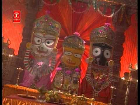 Milichi Re Milichi Nabakalebar Daaroo Milichi [Full Song] Manamayuri- Shree Jagannath Rathyatra