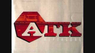 ATK - Rester seul (intro)