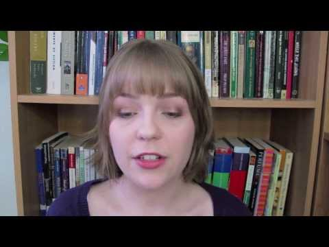 Ask an Autistic #3 - What is Autistic Burnout?