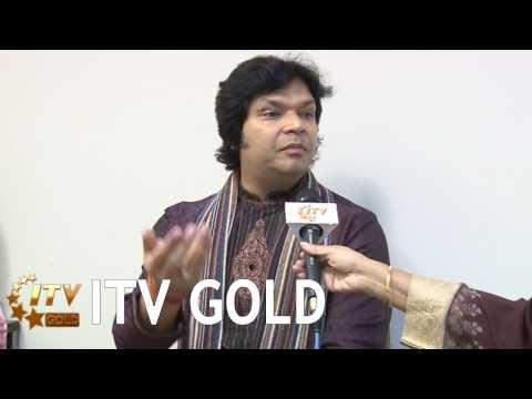 Flutist Rakesh Chaurasia | India Forums