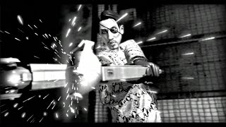 Yakuza: Dead Souls - Story Battles: 11 - Showdown