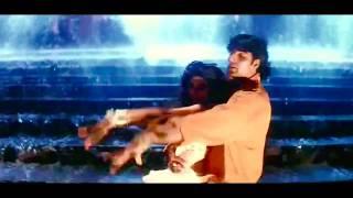 vuclip [HD] De Diya Dil Piya - Keemat - Hot Raveena Tandon