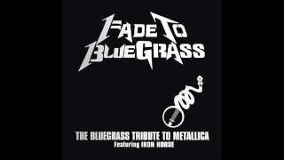 Iron Horse - One (Metallica Cover)