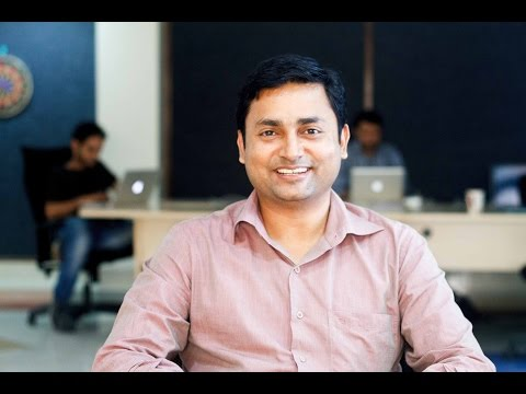 Meet Dinesh - Tech Team, Nudgespot on Super