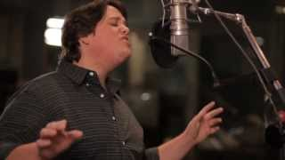 Jeff Jenkins - Me & Mrs. Jones (Live in-Studio) -- Michael Buble/Billy Paul Cover
