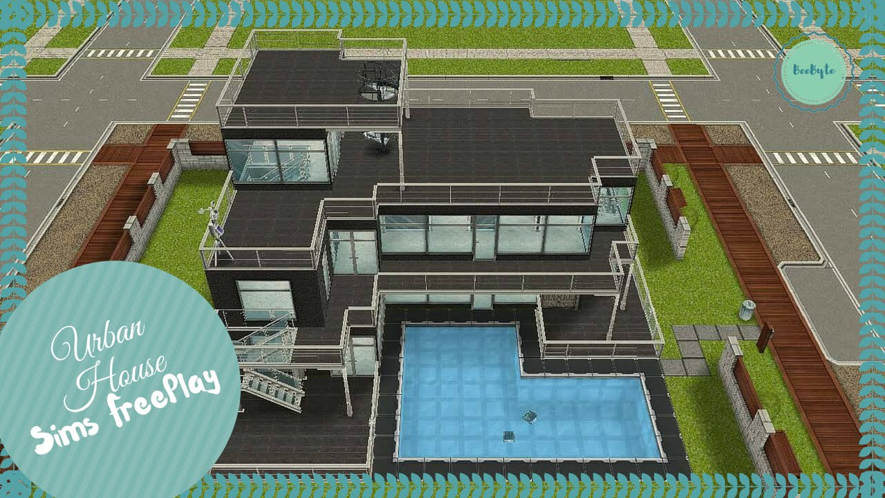 All About Sims Freeplay Beginners Guide Beebyteblog